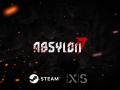 Absylon 7