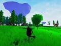 Gates of Devoroth Steam Trailer