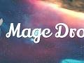 Mage Drops