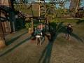 PRIVATEER (gameplay demo)