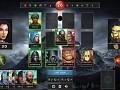 Battleground Fantasy Trailer