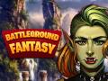 Battleground Fantasy