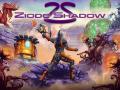 Ziode Shadow