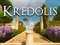 Kredolis