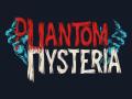 Phantom Hysteria