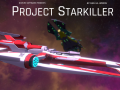 Project Starkiller