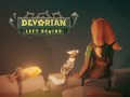 Devorian: Left Behind