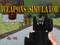 Weapons Simulator 2