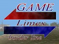 Limes: border line