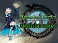 Falnarion Tactics: Oathbreaker