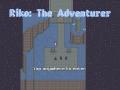 Riko The Adventurer