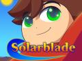 Solarblade