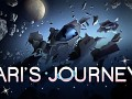 Ari's Journey
