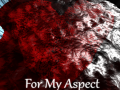 For My Aspect