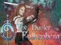 The Hunter of Falkenberg
