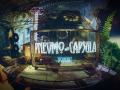 Pnevmo-Capsula: Domiki