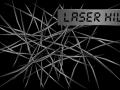Laser Hill (beta)