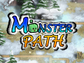 Monster Path