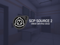 SCP: Source 2