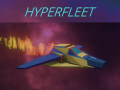 HyperFleet