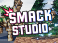 Smack Studio (Early Access)