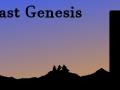 Last Genesis