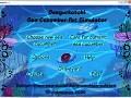 Seegurkotchi - Sea Cucumber Pet Simulator