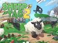 Sheep Tag 2
