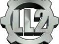 Living Legends 2: Armored Combat