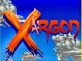 Xargon Remake Demo
