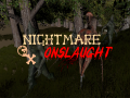 Nightmare Onslaught