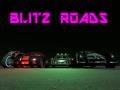 Blitz Roads