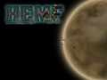 H.E.M.F. (Hostile Entity Mitigation Force)