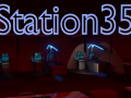 Station 35