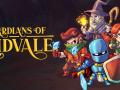 Guardians of Gridvale