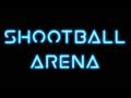 Shootball Arena