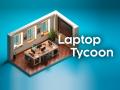 Laptop Tycoon (PC)