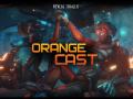 Orange Cast