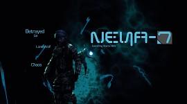 NEYA - Universe #1