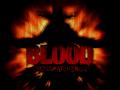 BloodCM