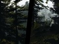 Improved foliage rendering