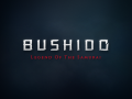 Bushido: Legend of the Samurai