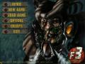 Van Buren: A Fallout RPG Adventure