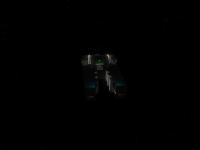 New engine screenshots