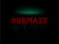 Ourmaze
