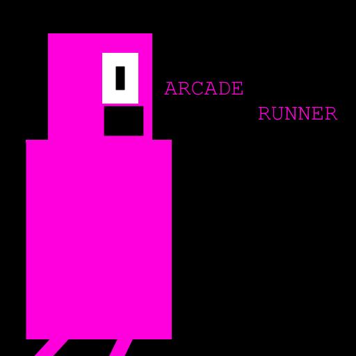 Arcade Runner