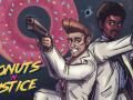 Donuts'n'Justice