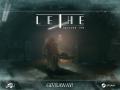 Lethe: Episode One
