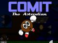 Comit the Astrodian Sequel Greenlight Promo