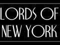 Lords of New York